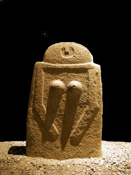 Visita le Terre dei Malaspina e delle Statue Stele