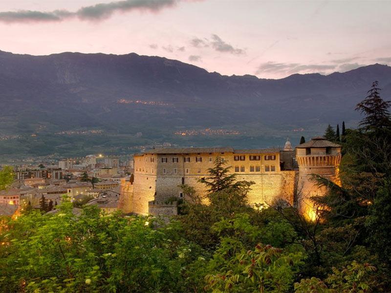 Organizza la tua gita scolastica con Trentino holidays Srl - Soggiorni didattici in Trentino