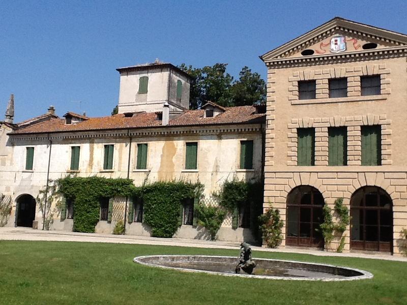 Organizza la tua gita scolastica con l'Ufficio Turistico IAT di Cittadella