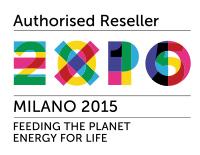 VIAGGIO DI ISTRUZIONE A EXPO 2015 CON ALESSANDRO ROSSO GROUP